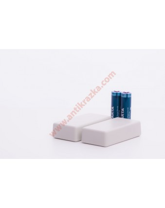 Детектор магнитных съемников