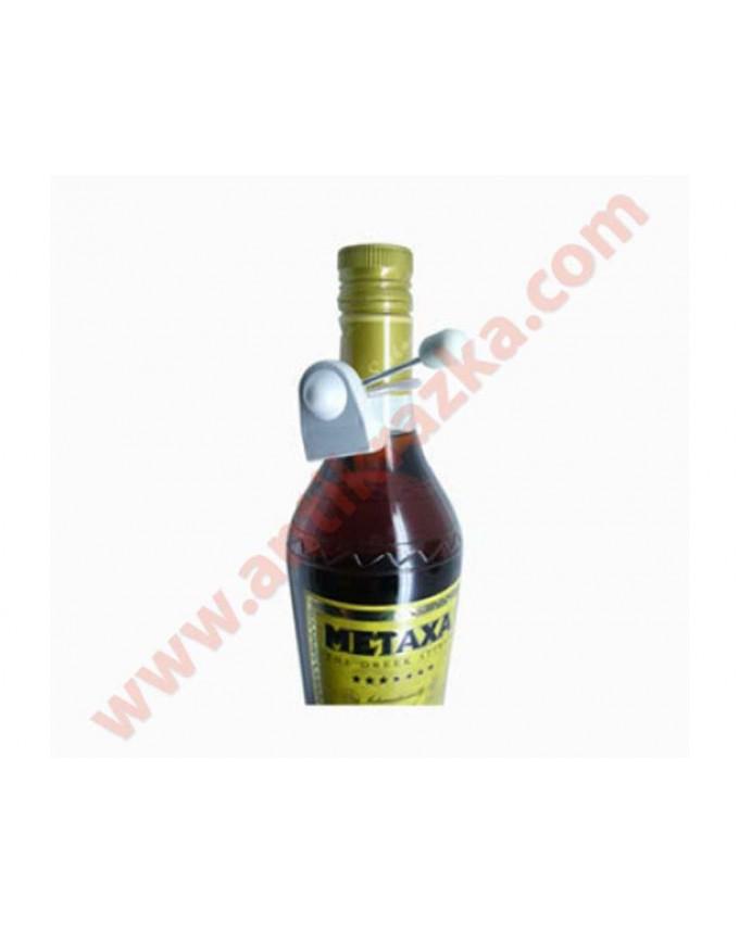 Датчик для защиты бутылок АМ