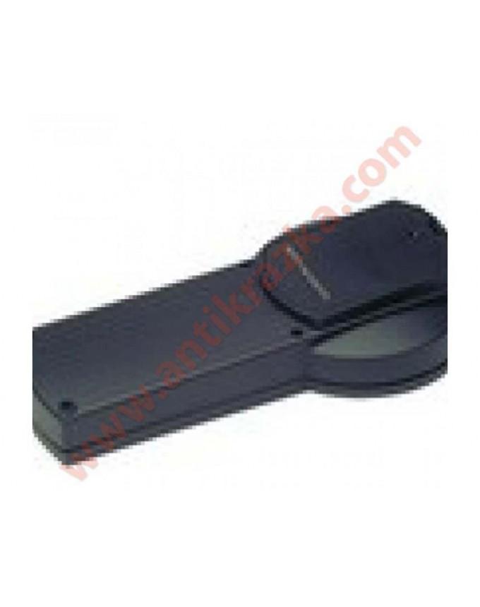 Ручной детектор АМ