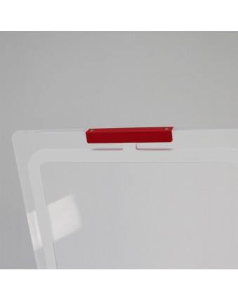 Plexi AM (WiFI) удаленный сервис и мониторинг